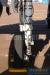 A-4 Skyhawk 122