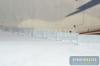 A-4 Skyhawk 124