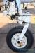 A-4 Skyhawk 129
