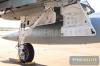 A-4 Skyhawk 130