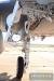 A-4 Skyhawk 131