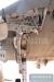 A-4 Skyhawk 132