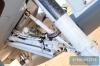 A-4 Skyhawk 135
