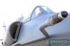 A-4 Skyhawk 144