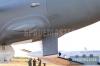 A-4 Skyhawk 145