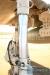 A-4 Skyhawk 146