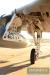 A-4 Skyhawk 148