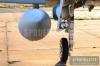 A-4 Skyhawk 149