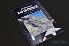 A-6-Intruder-01