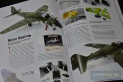 A-6-Intruder-07