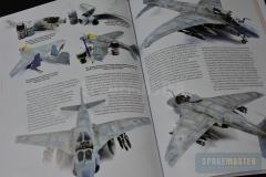 A-6-Intruder-08