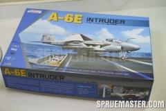 a-6e-intruder_001