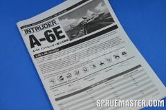 a-6e-intruder_004