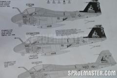 a-6e-intruder_005