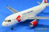 Airbus A319 CSA  010