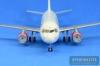 Airbus A319 CSA  022