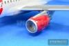 Airbus A319 CSA  034