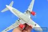Airbus A319 CSA  042