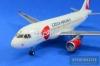Airbus A319 CSA  044