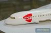 Airbus A319 CSA  018