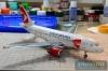 Airbus A319 CSA  061