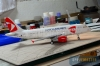 Airbus A319 CSA  063