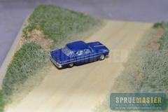 abduction-diorama-33