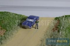 abduction-diorama-50