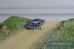 abduction-diorama-51