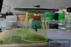 abduction-diorama-54