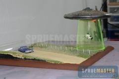 abduction-diorama-57