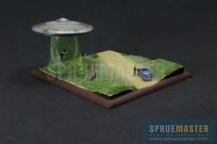 abduction-diorama-04
