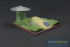 abduction-diorama-05