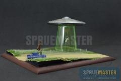 abduction-diorama-06