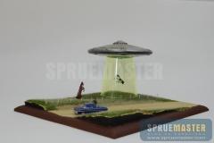 abduction-diorama-10