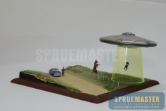 abduction-diorama-11