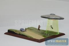 abduction-diorama-12