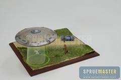 abduction-diorama-15