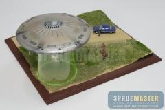 abduction-diorama-16