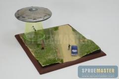 abduction-diorama-17