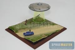 abduction-diorama-18