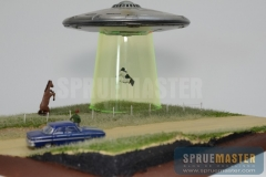 abduction-diorama-19