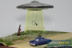 abduction-diorama-20