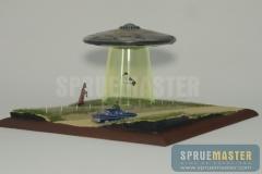 abduction-diorama-21