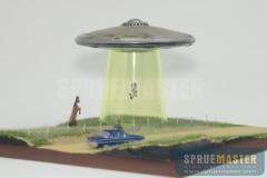 abduction-diorama-22
