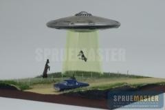 abduction-diorama-24