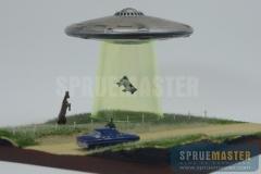 abduction-diorama-25