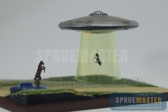 abduction-diorama-26