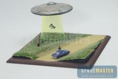 abduction-diorama-27