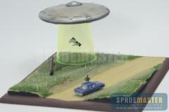 abduction-diorama-28